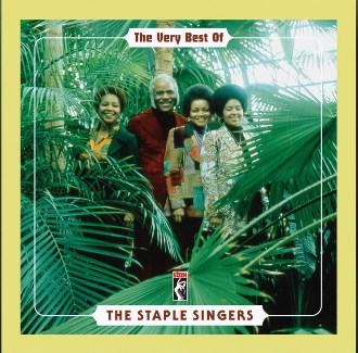 The Staple Singers – When Will We Be Paid